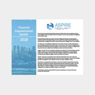 Aspire_2018_Annual_Report_cover