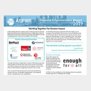 Aspire_2019_Annual_Report_cover-313x313